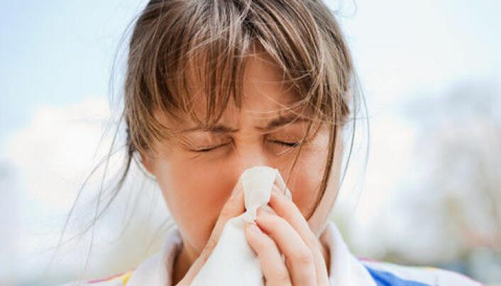 Super-antibodies against influenza identified