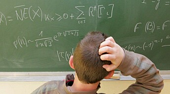 Practical math in primary schools