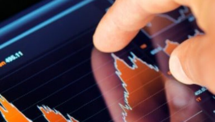 Measuring the global economy