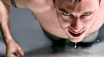 Lactate can aid brain cell production