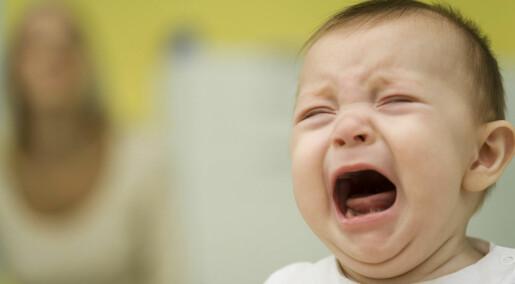 Saline beats adrenaline for baby lungs