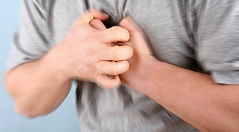 Screening doesn't curb heart disease deaths