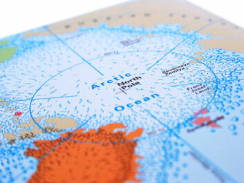 Coastal states bordering the Arctic Ocean has jurisdiction over their continental shelves. These coastal states are Canada, Denmark/Greenland, Norway, Russia and the United States.