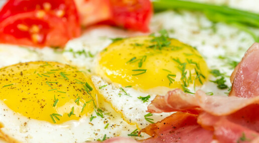 Low-carb diets hold sway short-term
