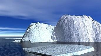 Should India invest in Arctic oil?