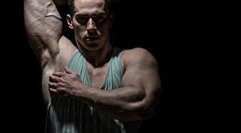 Creatine – the controversial muscle powder