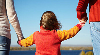 Half of all foster kids in Norway have mental disorders