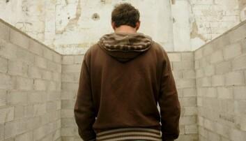 Shame, anger and vulnerability behind men's suicides