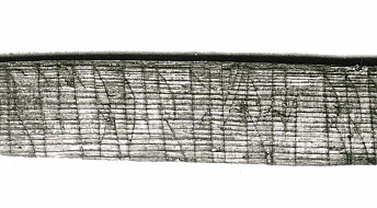 Mysterious code in Viking runes is cracked