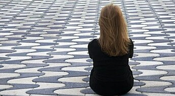 Psychoses in teens no more disabling than in adults