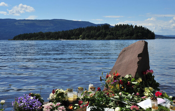 Utøya survivors too often clam up