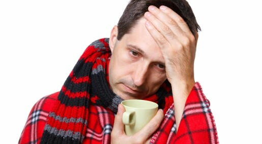 Workmates affect your sick leaves