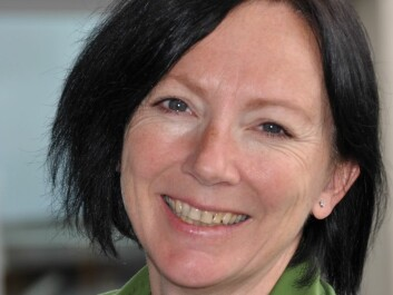 A school needs a principal who takes charge in order for anti-bullying measures to work, asserts Professor in Educational Psychology Sigrun Ertesvåg. (Photo:Centre for Learning Environment.)