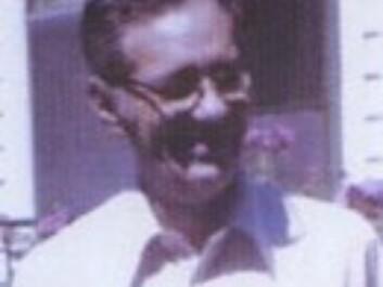 Henry Molaison, alias H.M.
