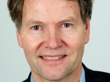 Managers need to be clear with their employees about the kind of meeting they are being called into, because the rules for different kinds of meetings can be very different. A failure to do this can result in frustration and conflict, according to Professor Henning Bang at the University of Oslo. (Photo: University of Oslo)