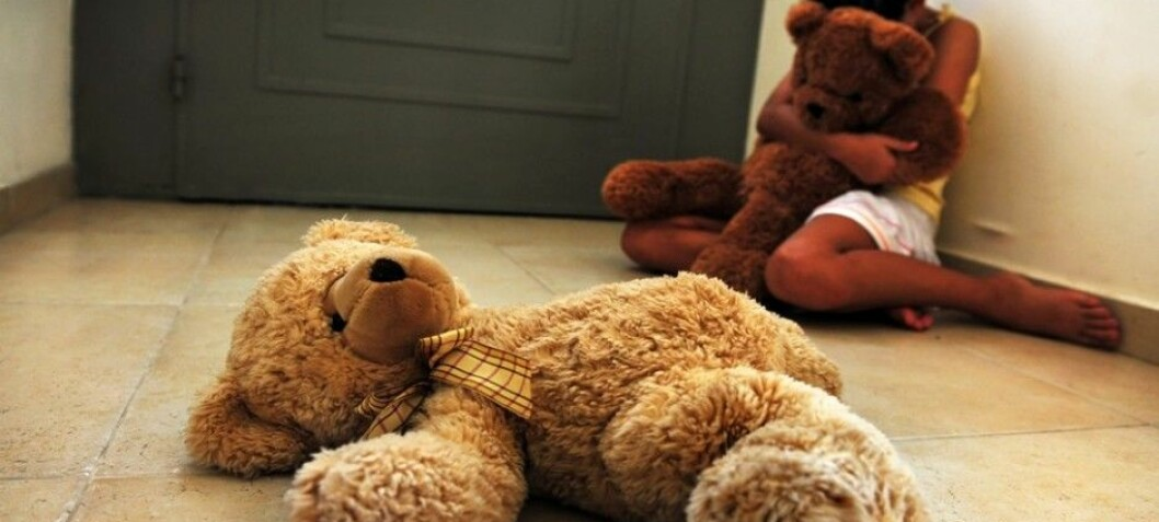 Culture not the main culprit in domestic violence against minority children in the Nordic countries
