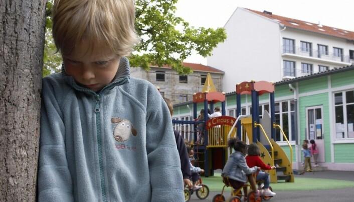 Abused children risk adult obesity