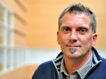 Bjørn Stensaker is one of the researchers behind the NIFU assessment requested by the Norwegian government.(Photo: NIFU)
