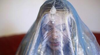 Immigrants wait longer to marry