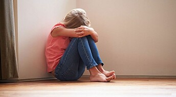 Younger kids benefit most from treatment of obsessive-compulsive disorder