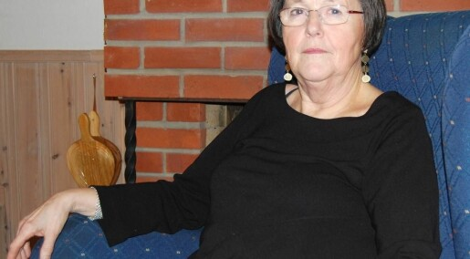 Norwegian polio victims weigh in on vaccine debate