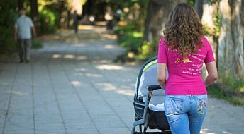 No baby boom from cash-for-care benefits