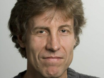 Torkel Bjørnskau is chief research political scientist at the Institute of Transport Economics in Oslo. (Foto: TØI)