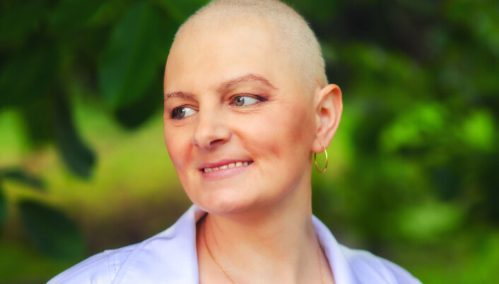 Cancer patients have too much faith in trial drugs