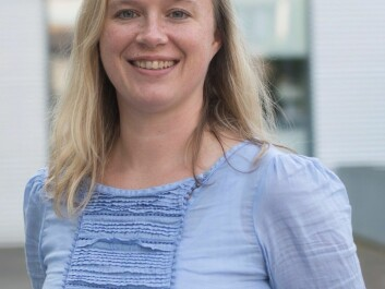 Ruth Østgaard Skotnes is a researcher at the International Research Institute of Stavanger (IRIS) and Centre for Risk Management and Societal Safety (SEROS) at the University of Stavanger. (Photo: UiS)