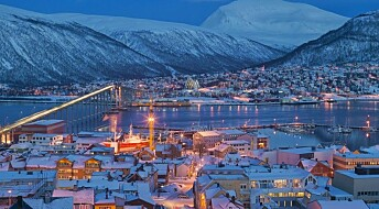 Why Norwegians look forward to long winter nights
