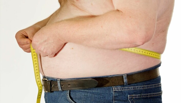 Weighing up the causes of obesity