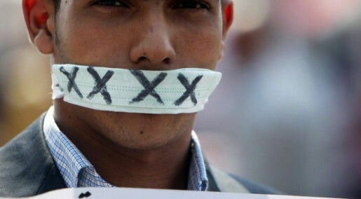 Why Arab youths revolted