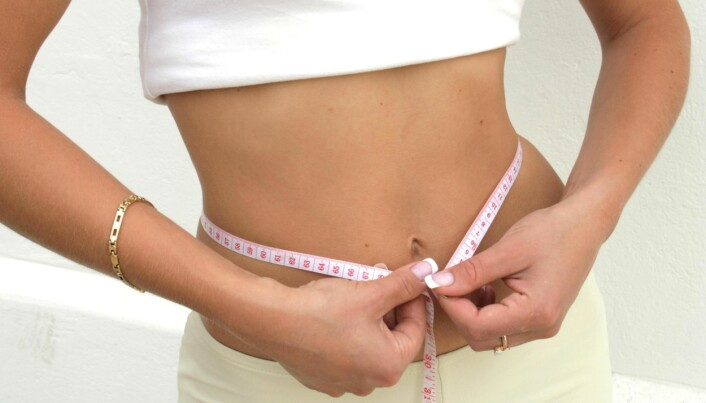 Weight loss without exercise – really?
