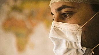 New maths to predict dangerous hospital epidemics