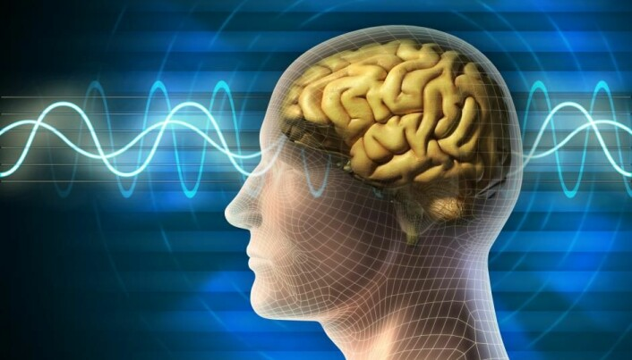 Can electric pulses to the brain boost your creativity?