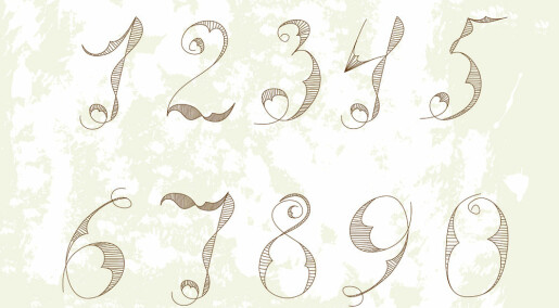 Wanted: Artistic mathematicians