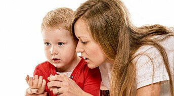 How do you talk to a child if you suspect sexual abuse?