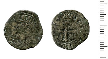 Ancient coins offer clues about medieval society