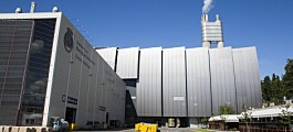 What's the best way to implement carbon capture technology?