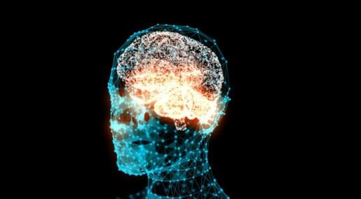 Uncovering epilepsy's hidden secrets