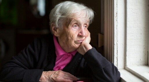Many elderly live in silence about home violence and abuse