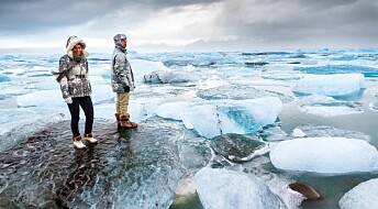 Genes for cold climates linked to cancer?