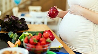 Traditional Norwegian foods could be good choice for pregnant women with bowel diseases