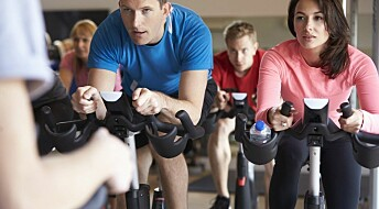 Tips for people who want to start training — and stick with it