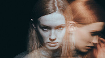 Half of young people recover from schizophrenia