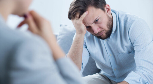 Is it possible to treat men who beat their partners?