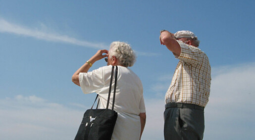 Norway is the best country for retirees
