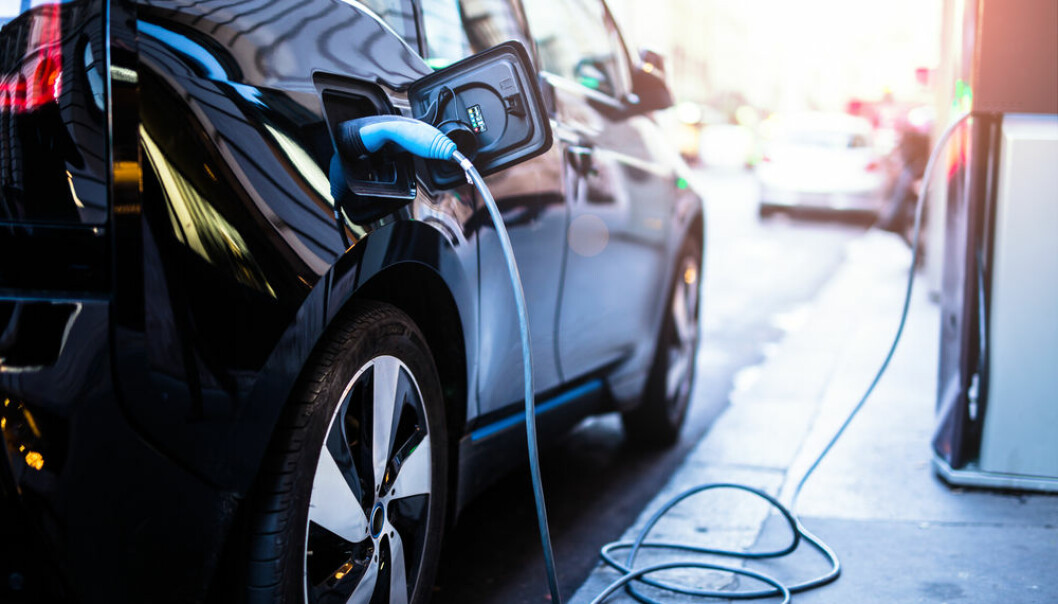 Electric car sales have been booming, but what do Norwegians think of this transition so far? (Photo: Shutterstock)