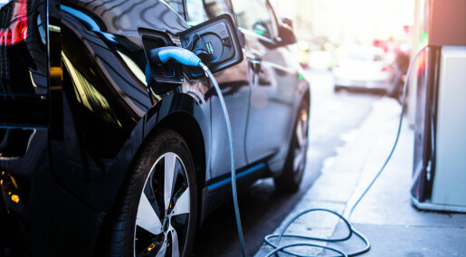 Just how good are electric cars?