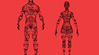 Is any part of our body cancer proof?